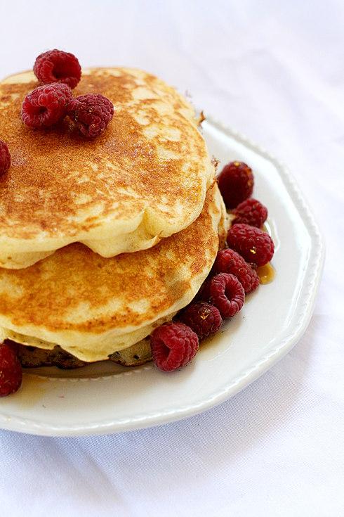 _pancakes 3