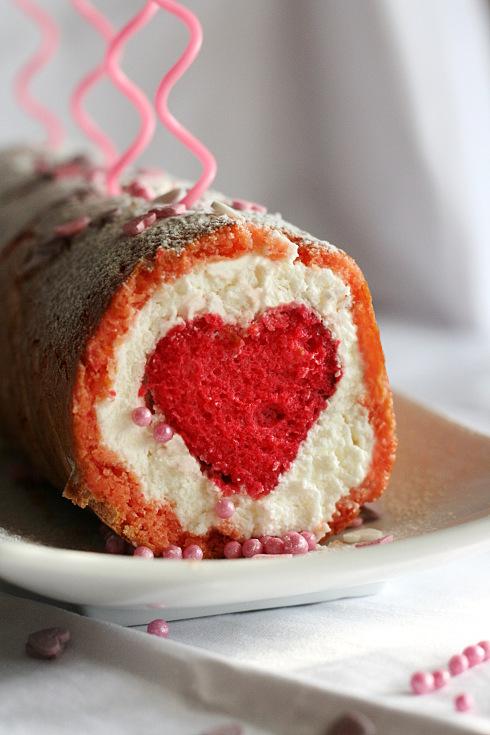 roll cake 1_