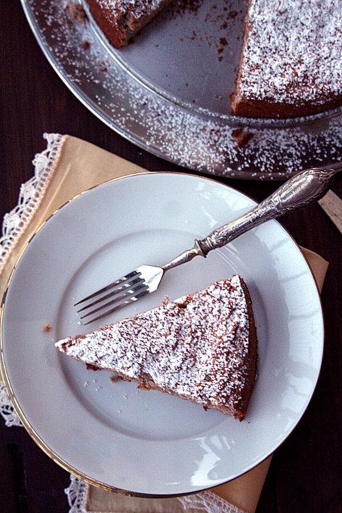 Torta Castagna 2_