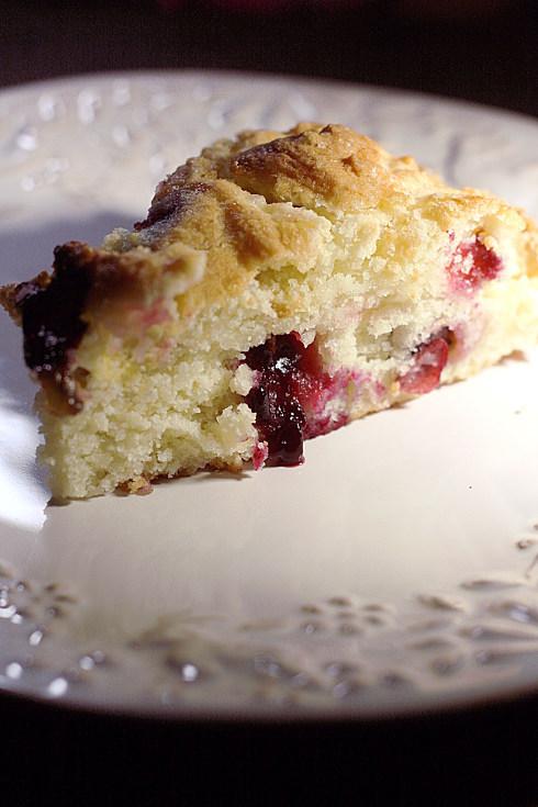 Torta Uva Fragola 2_