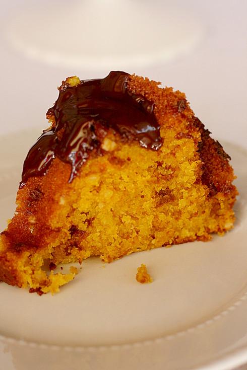 Torta Zucca 3_