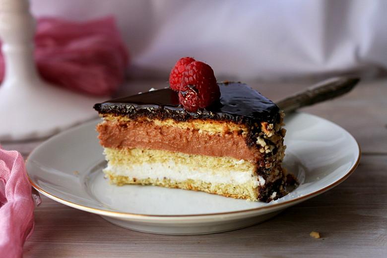 Torta al miele 3_