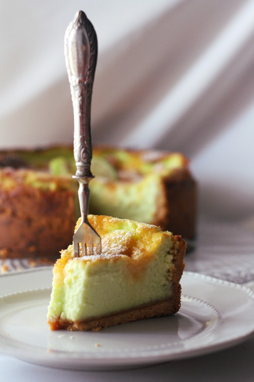 Cheesecake mojtp 3_