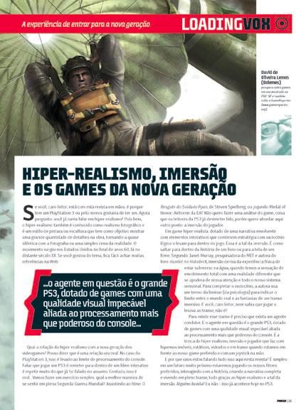Hiper_realismo