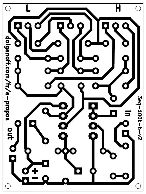 kicad-100K-B-v2-B_Cu