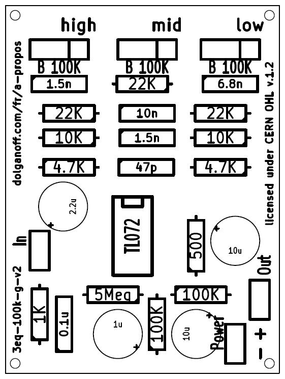 kicad-100K-G-v2-F_SilkS