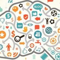 Információs túlterhelés: Stressz és rohanás