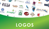 Graphic design and printing companies