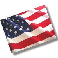 US Paid Surveys