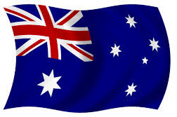 Australian Paid Surveys