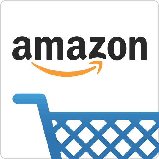 Earn money through Amazon