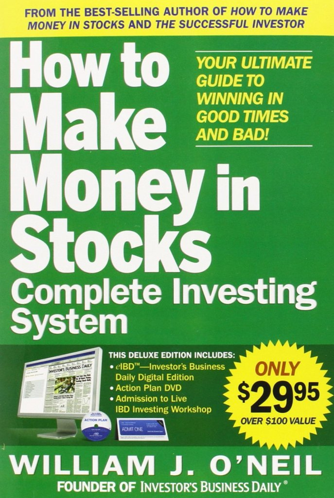 This image has an empty alt attribute; its file name is The-How-to-Make-Money-in-Stocks-Complete-Investing-System-Your-Ultimate-Guide-to-Winning-in-Good-Times-and-Bad-2.jpg