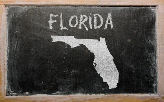 Florida Benefits 100 Disabled Veterans