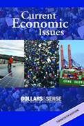 Current Economic Issues cover