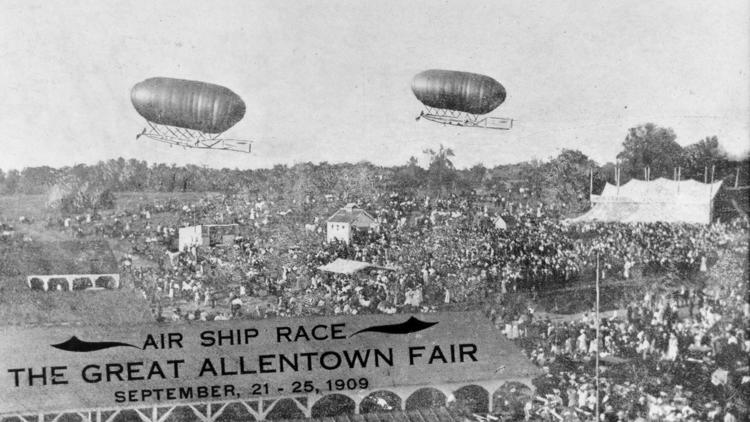 all-allentownfairpre50s-082609-pg-110
