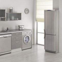 Kitchen Loans Gold Appliances Dollar Sense Unsecured