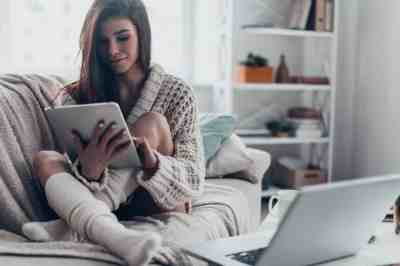 20 Genius Ways to Make Money at Home (Earn an Extra $1,000 ...