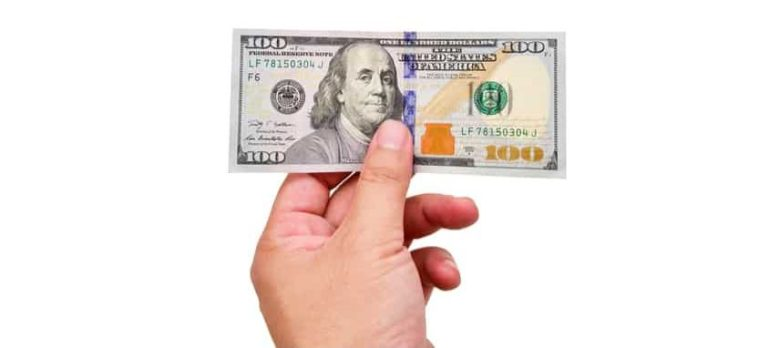 earn money online by cashing in on sign up bonuses and introductory offers