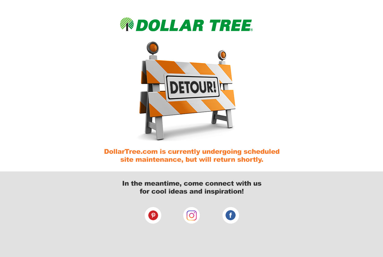 Muscle Pain Relief - Dollar Tree