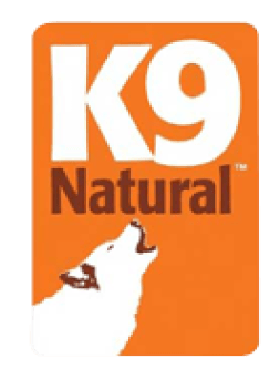 K9-Natural-Logo_web_3
