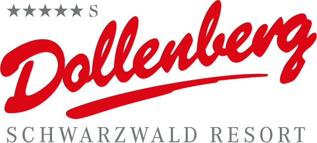 Hotel Dollenberg  Welcome