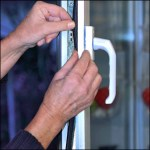 Kunststofffenster abdichten