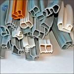 Stahlzargenprofile