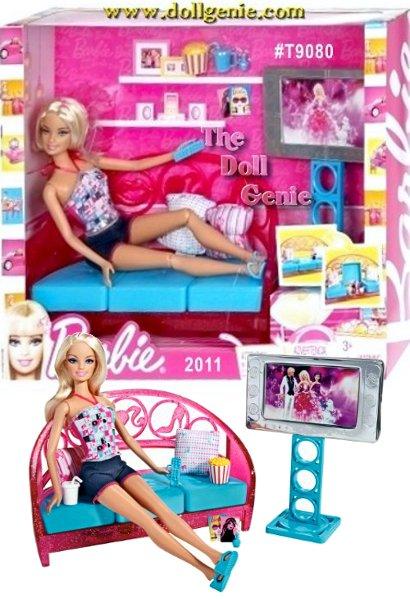 Barbie Doll Silkstone Barbies Ken Monster High Ever After High Prettie Girls