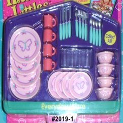 Barbie Kitchen Playset Soapstone Sink Doll, Silkstone Barbies, Ken, Monster High, Ever ...