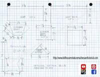 Templates-Kitchen - Dollhouse Miniature Madness and Tutorials