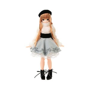 Azone Ex Cute Dolls
