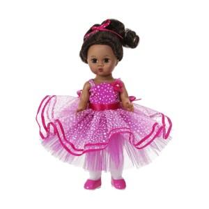 Madame Alexander Dolls - Birthday