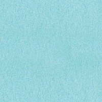 The Dolls House Emporium Pale Turquoise SA Carpet