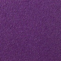 The Dolls House Emporium Purple SA Carpet