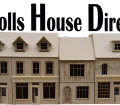 Dolls House Direct Uk S Largest Dolls House Manufacture