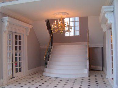 Hallway-17