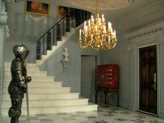 Hallway-19