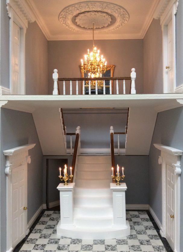 Hallway (8)
