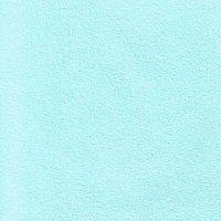 Light Blue Carpet - Carpet Vidalondon