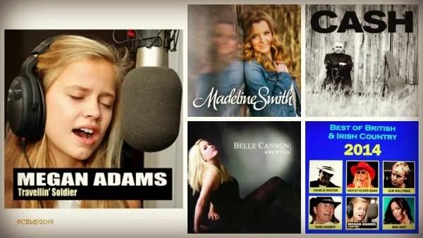Hotdisc Top 40 9 November 2014