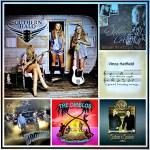 Hotdisc Top 40 24 Jan 2016