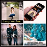 Hotdisc July 3rd 2016 Country Music