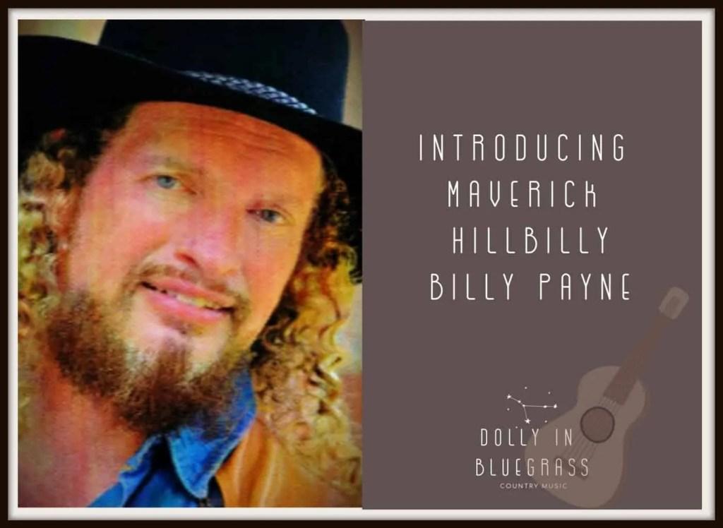 Maverick Hillbilly