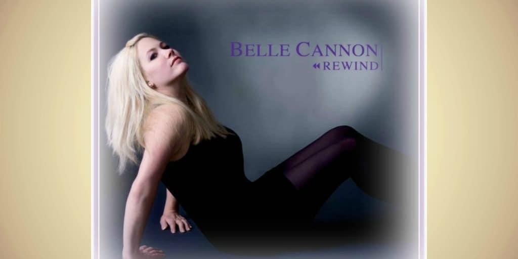 Belle Cannon