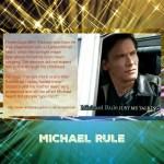 Michael Rule