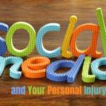 How Social Media Can Negatively Impact Your Personal Injury Claim