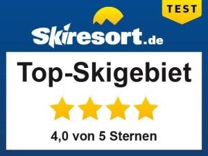 skiresort_tk_4-0_de