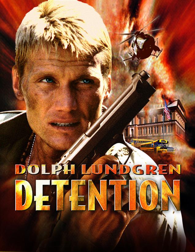 https://i0.wp.com/www.dolph-ultimate.com/dolph-in/DETENTION%20ad.jpg