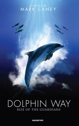 Dolphin Way: The Rise of the Guardians