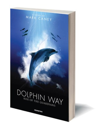 Buy Dolphin Way